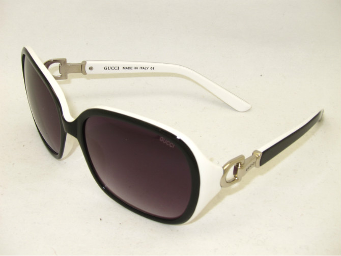 Gucci Sunglasses GGS167