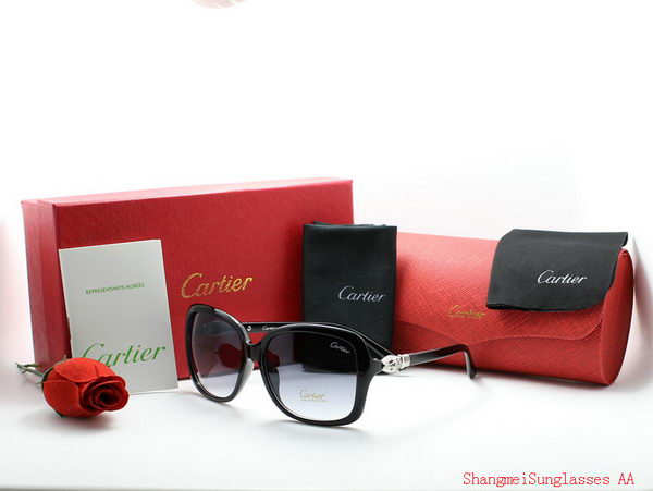Cartier Sunglasses CT1883I