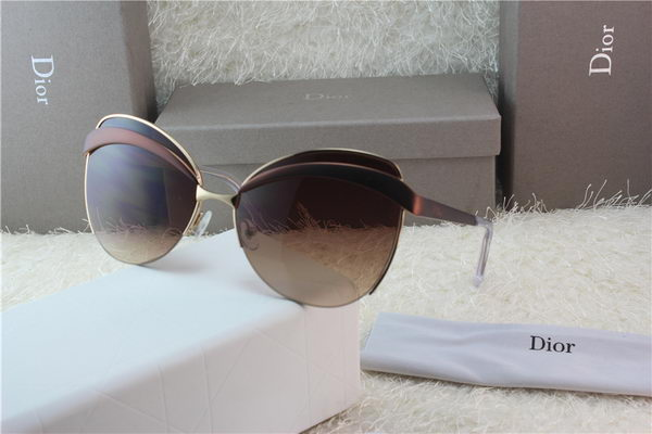 Dior Sunglasses DOS150409