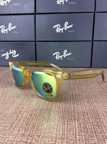 Rayban Sunglasses RB2996A