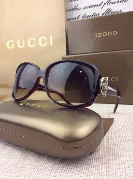 Gucci Sunglasses GS14110542