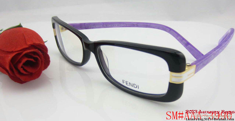 Fendi Sunglasses FS023
