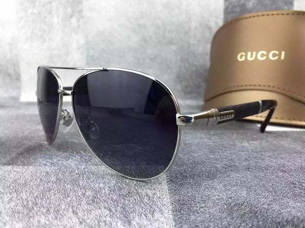 Gucci Sunglasses GGS528025