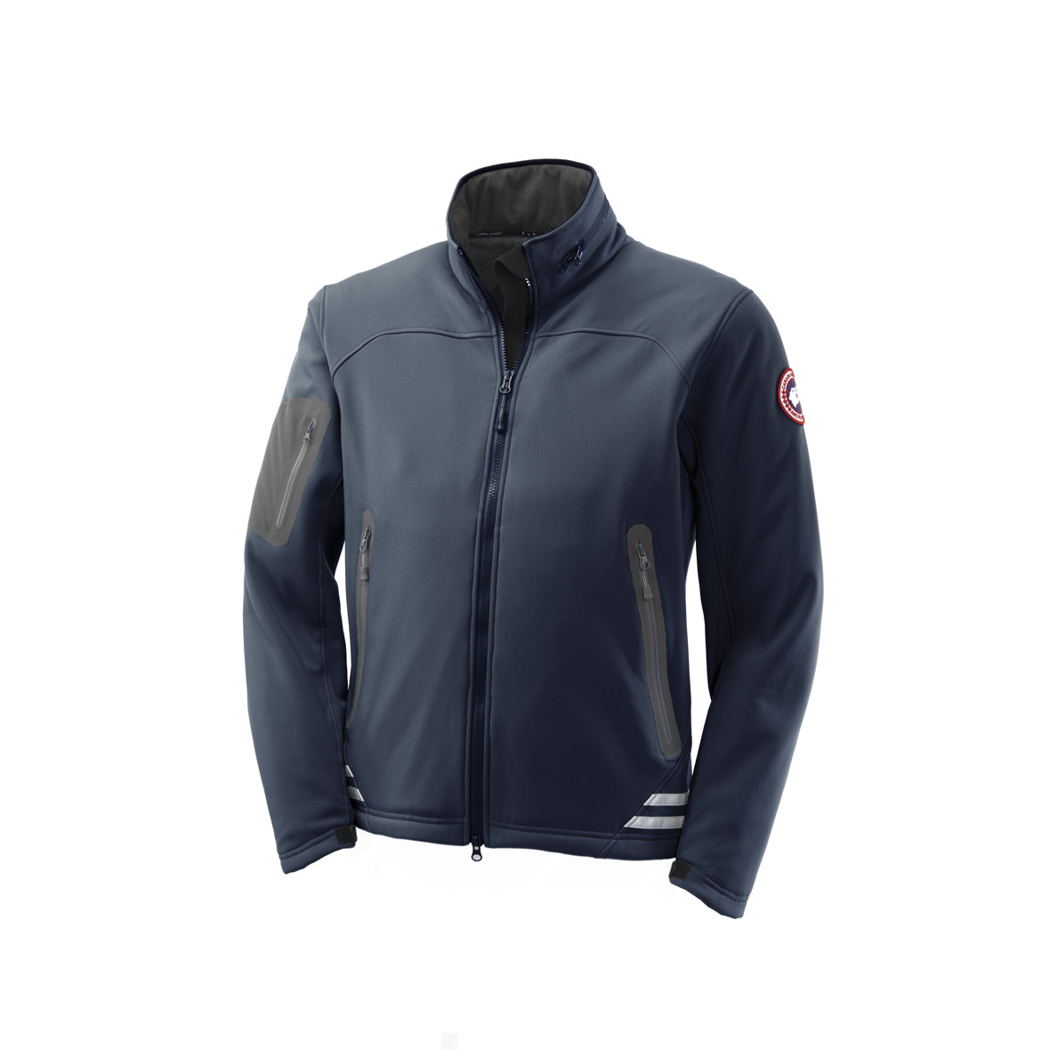 Canada Goose Tremblant Jacket SPIRIT For Men