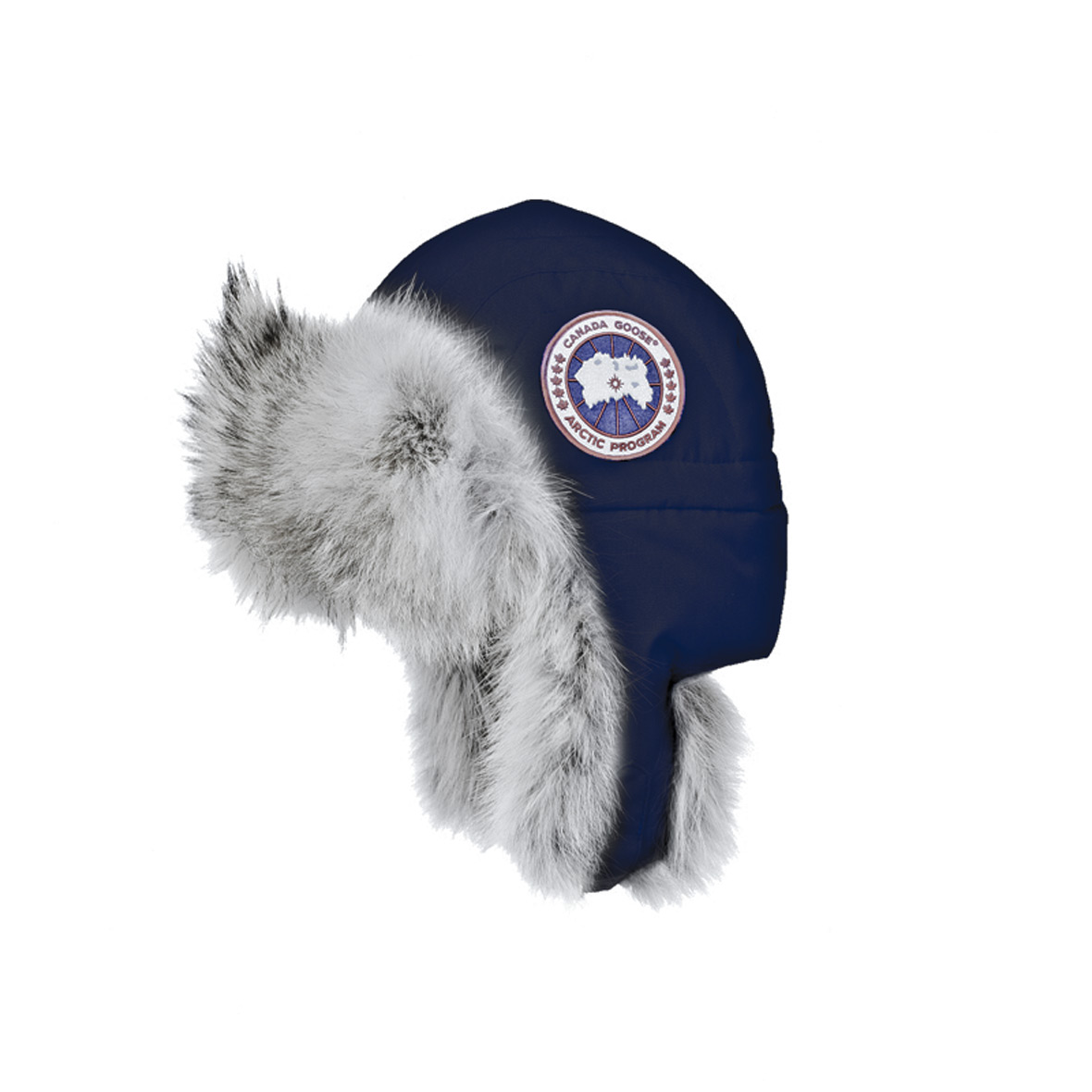 Canada Goose Unisex Aviator Hat SPIRIT For Men