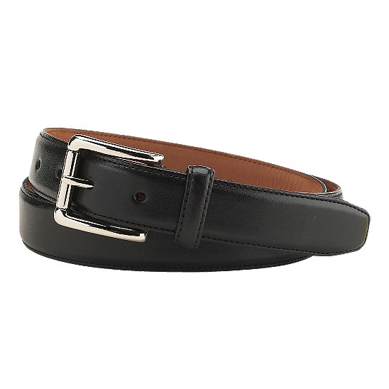 Cole Haan Gavin Belt Black