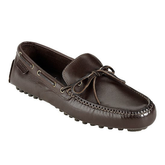 Cole Haan Air Grant Driving Moccasin T Moro