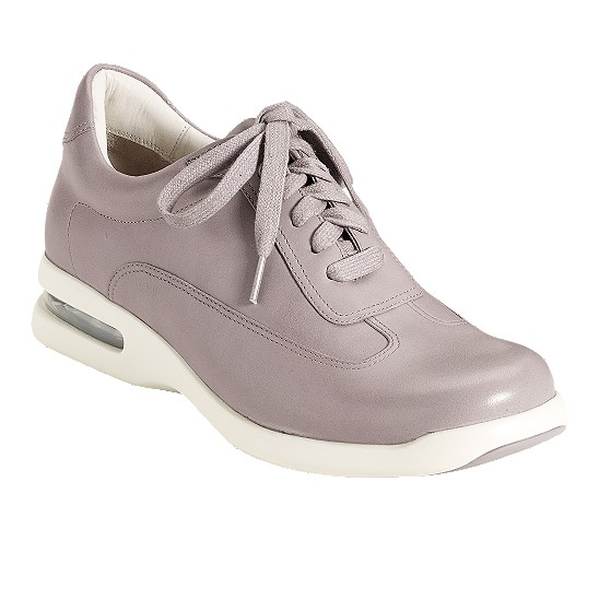 Cole Haan Air Conner Opal Grey