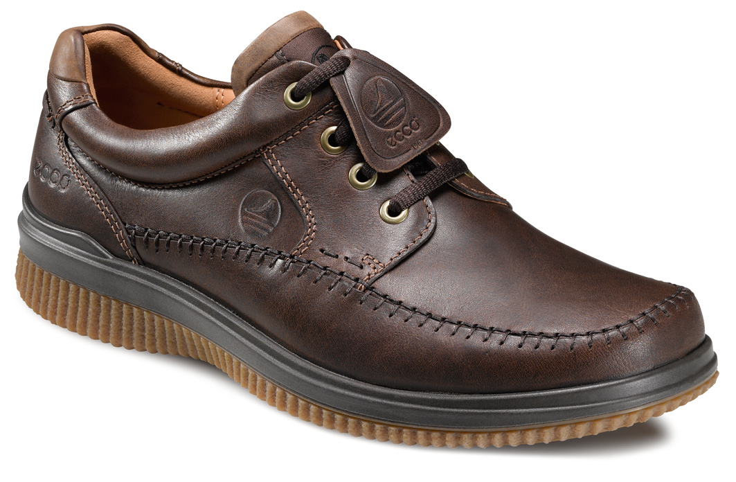 ECCO Men Casual WALKER 2.0