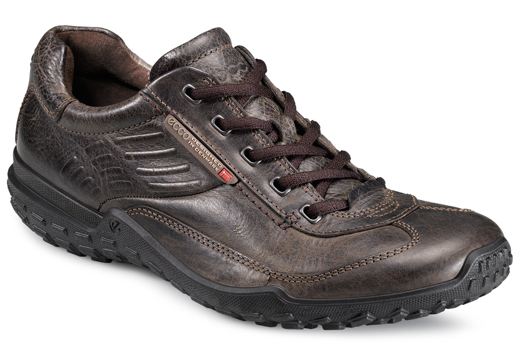 ECCO Men Casual TERRANO