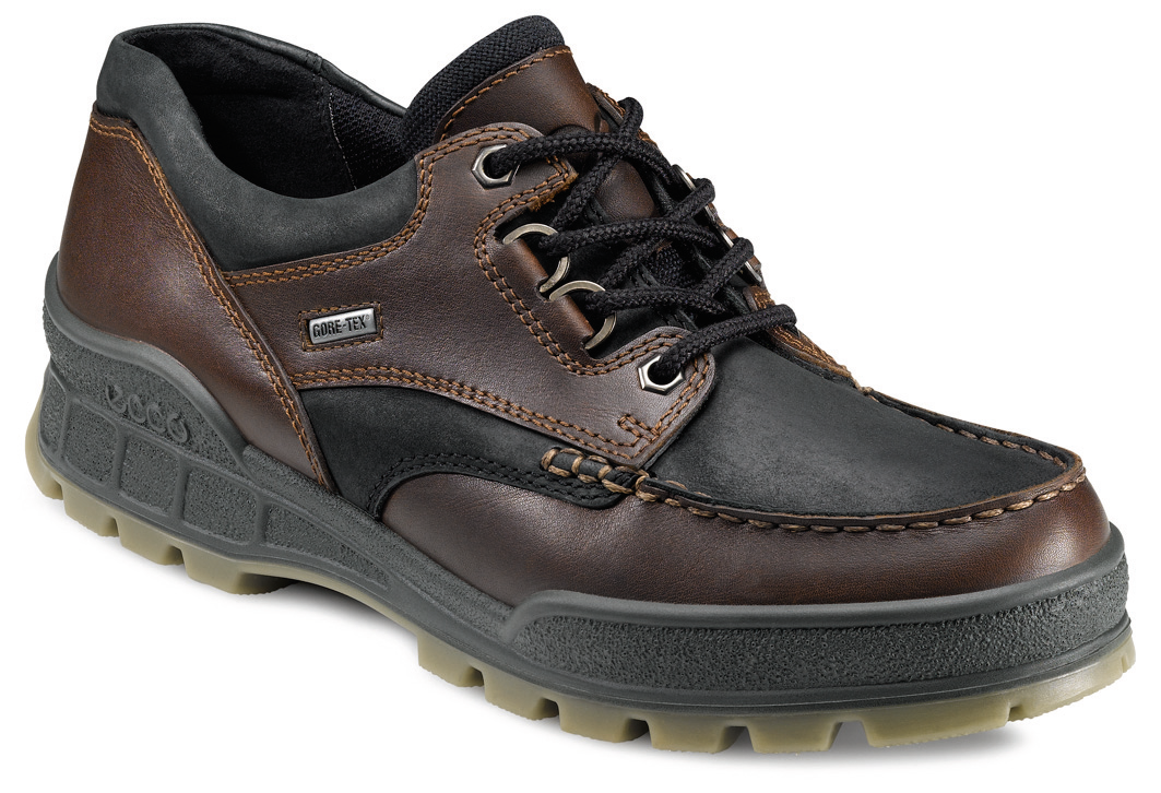 ECCO Men Casual TRACK II