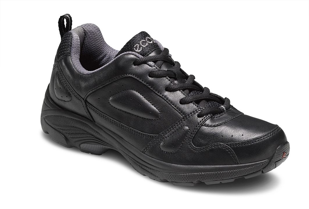 ECCO Men Fitness FITNESS TRAINER