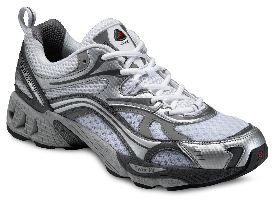 ECCO Men Fitness RXP 6000