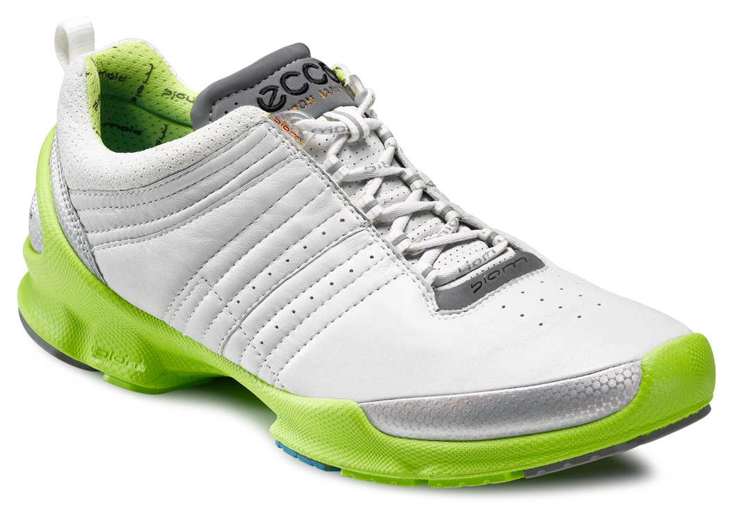 ECCO Men Fitness BIOM TRAIN