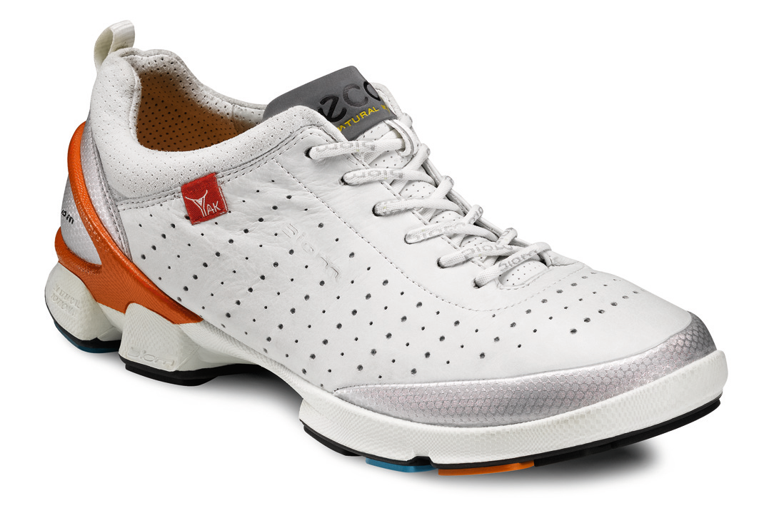 ECCO Men Fitness BIOM WALK