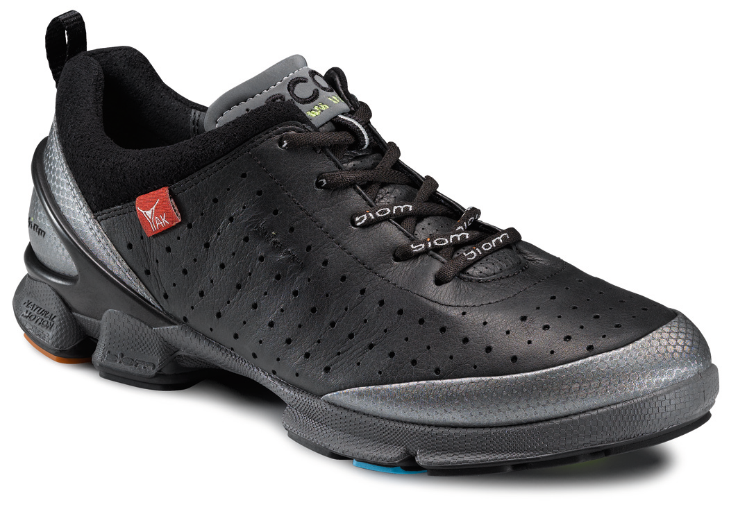 ECCO Women Fitness BIOM WALK