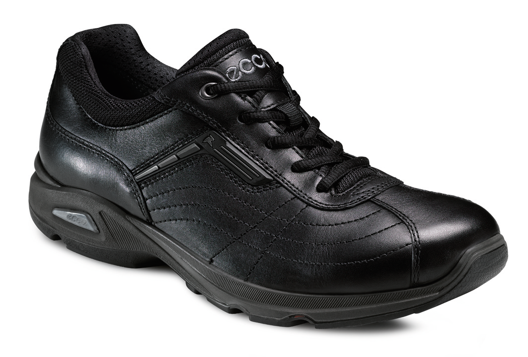 ECCO Women Fitness LIGHT III