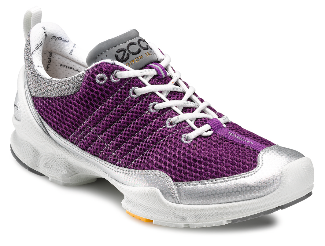 ECCO Women Fitness BIOM TRAIN