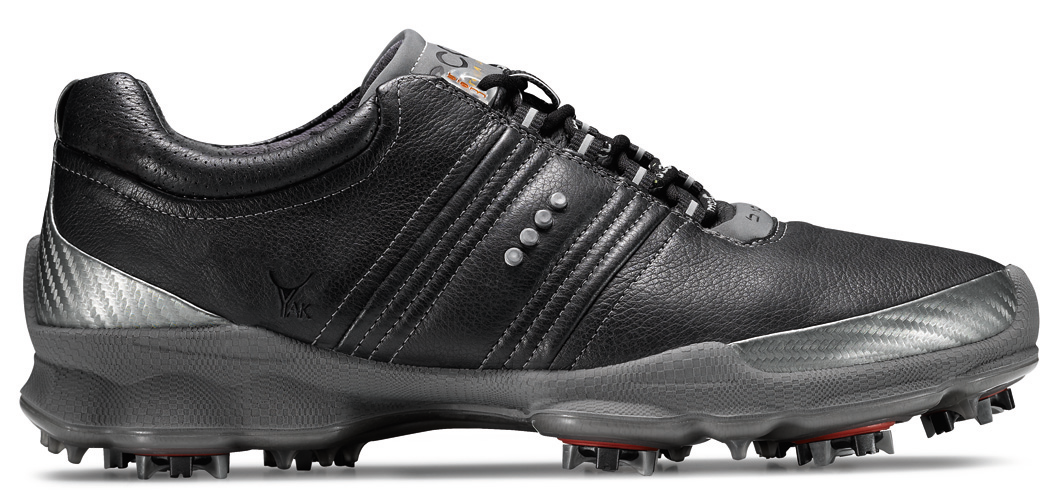 ECCO Men Golf BIOM GOLF