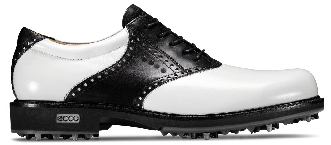 ECCO Men Golf TOUR