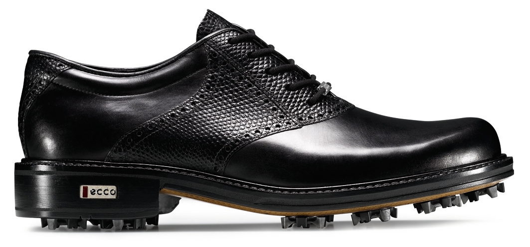 ECCO Men Golf WORLD CLASS