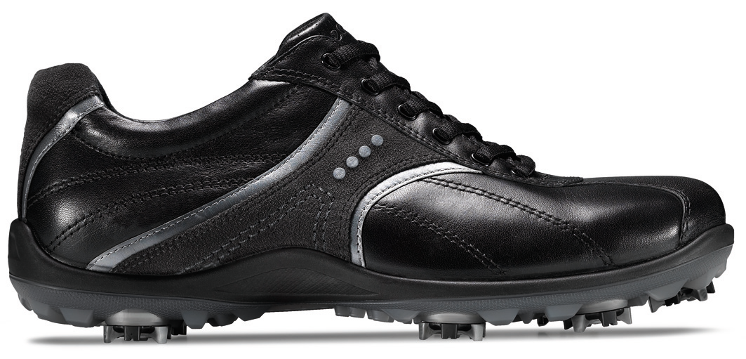 ECCO Men Golf CASUAL COOL II