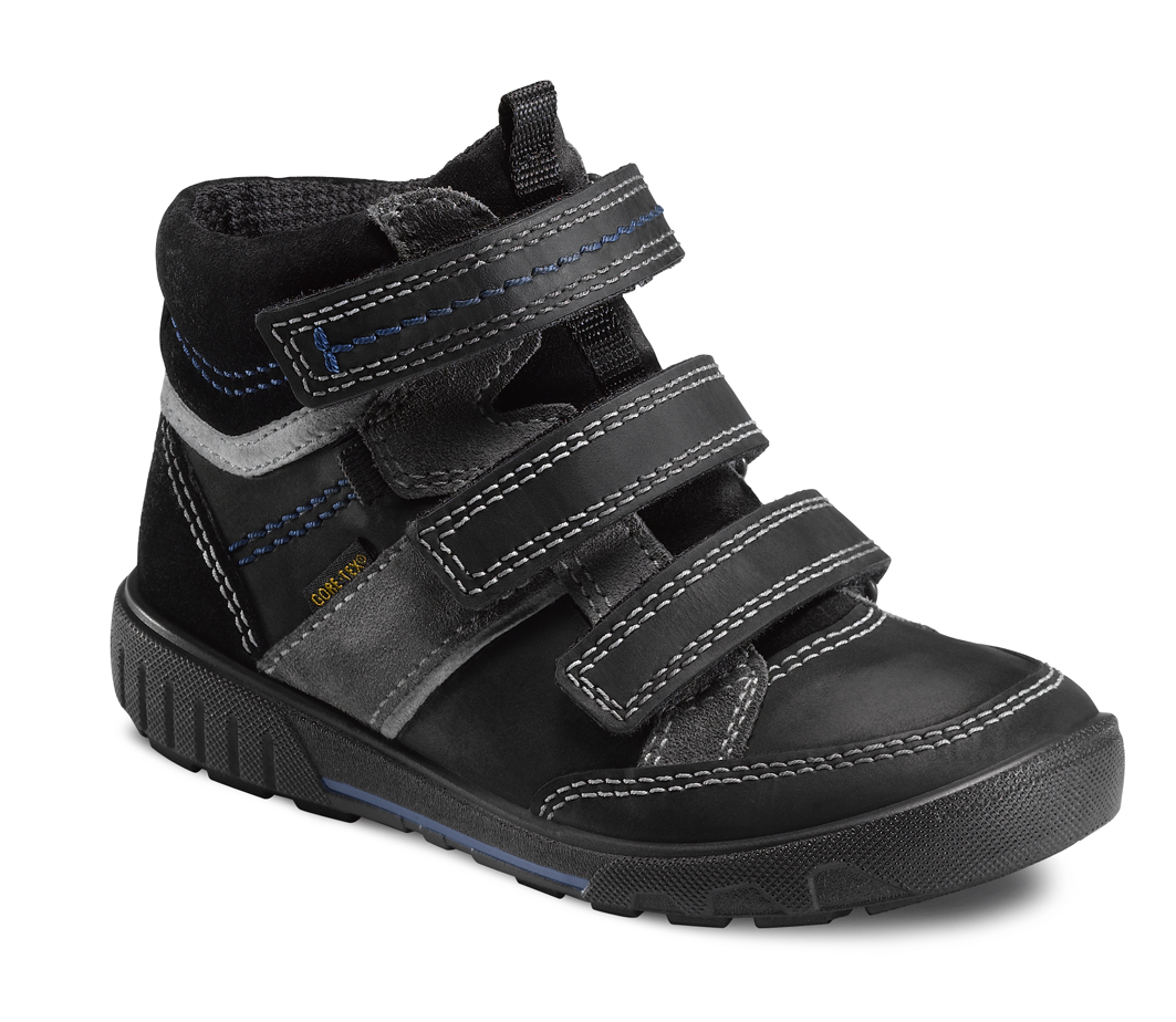 ECCO Boys PURSUIT