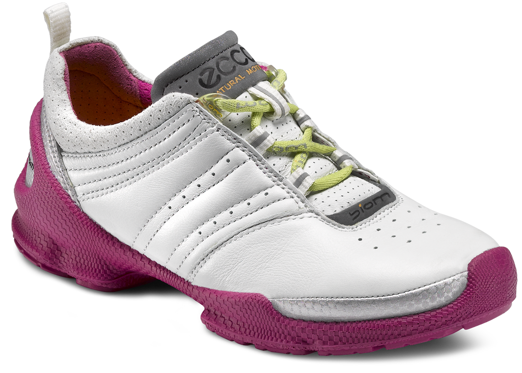 ECCO Girls BIOM TRAIN KIDS