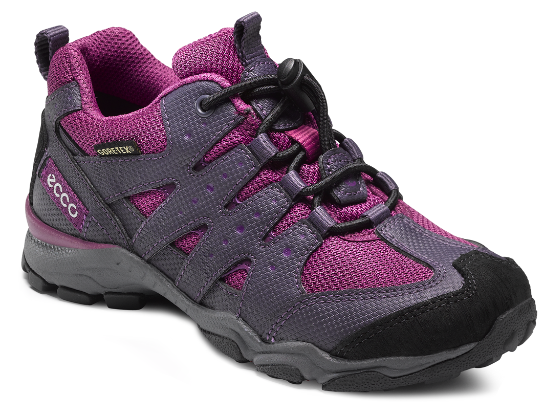 ECCO Girls TRAIL KIDS