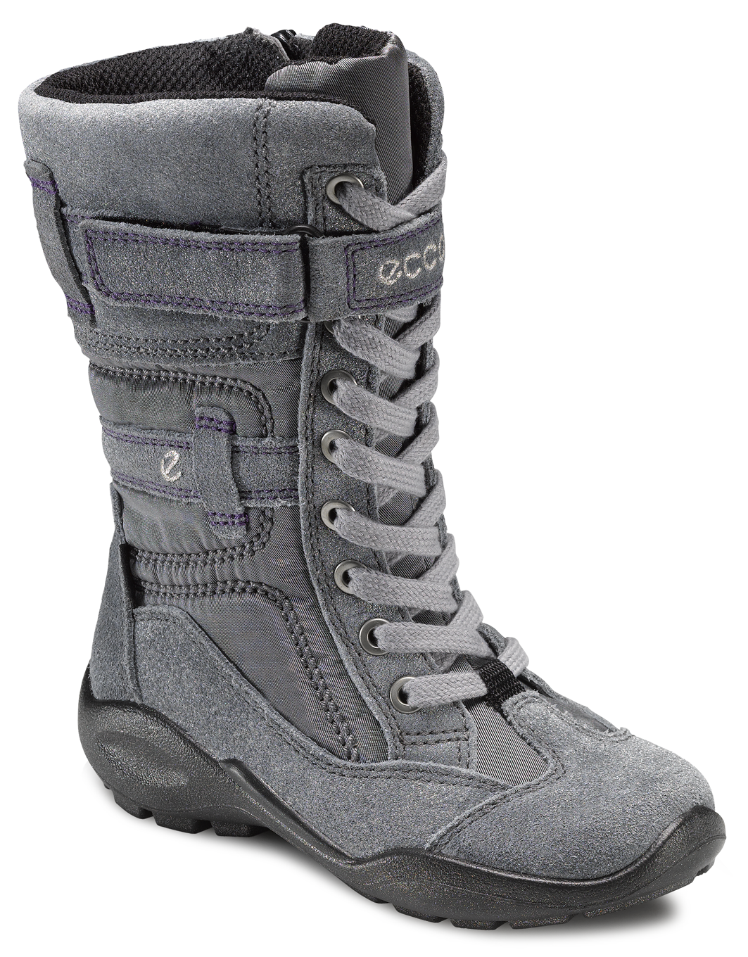 ECCO Girls WINTER QUEEN