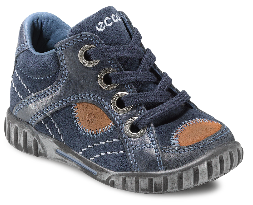 ECCO Infant MIMIC