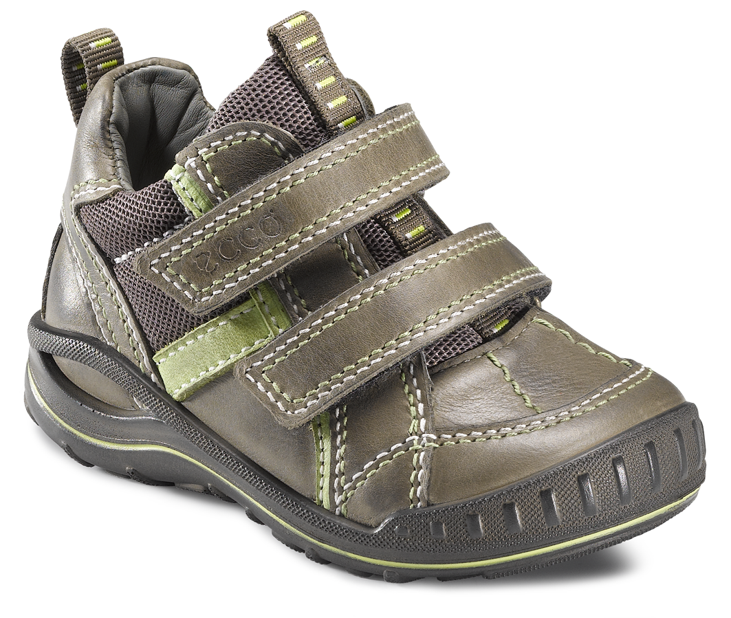 ECCO Infant KICK-START
