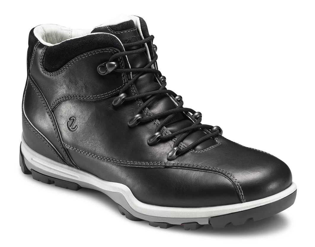 ECCO Men Outdoor MONTAGNA