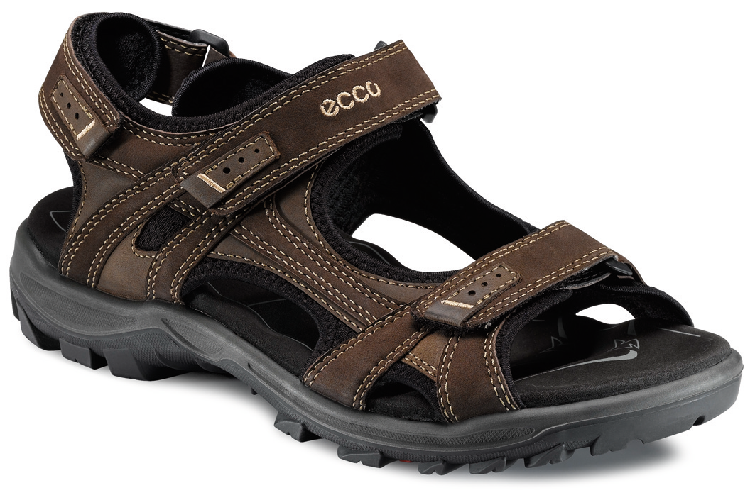 ECCO Men Outdoor OFFROAD LITE