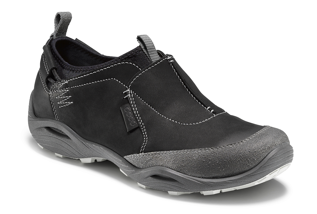ECCO Men Outdoor HYBRID