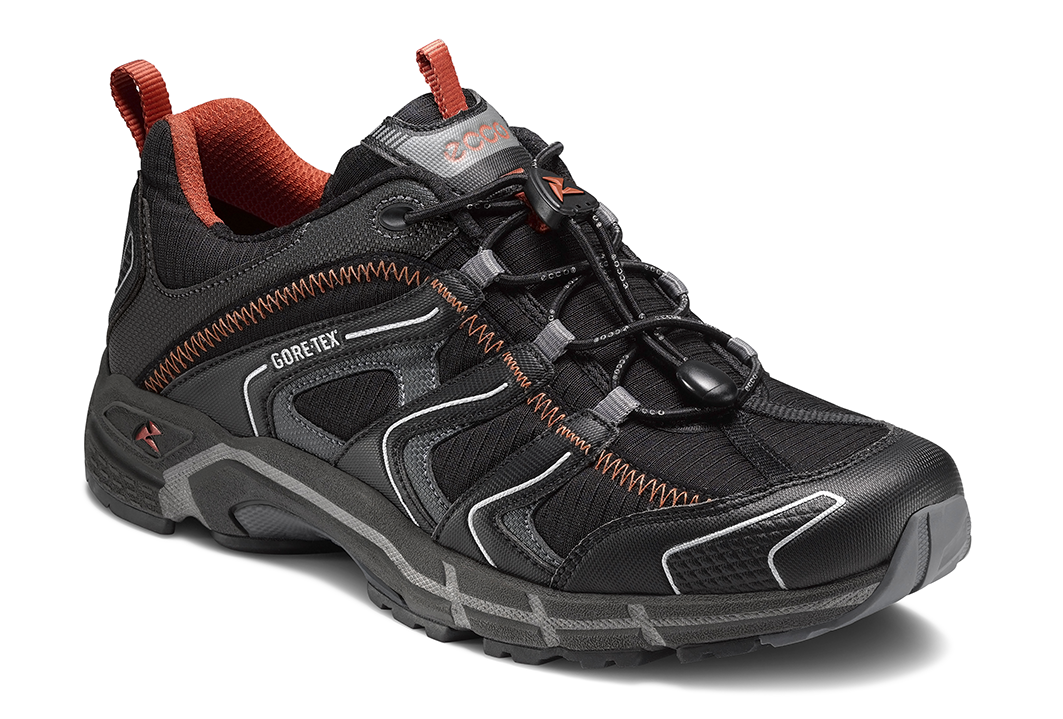 ECCO Men Outdoor ULTRA TERRAIN 3.0