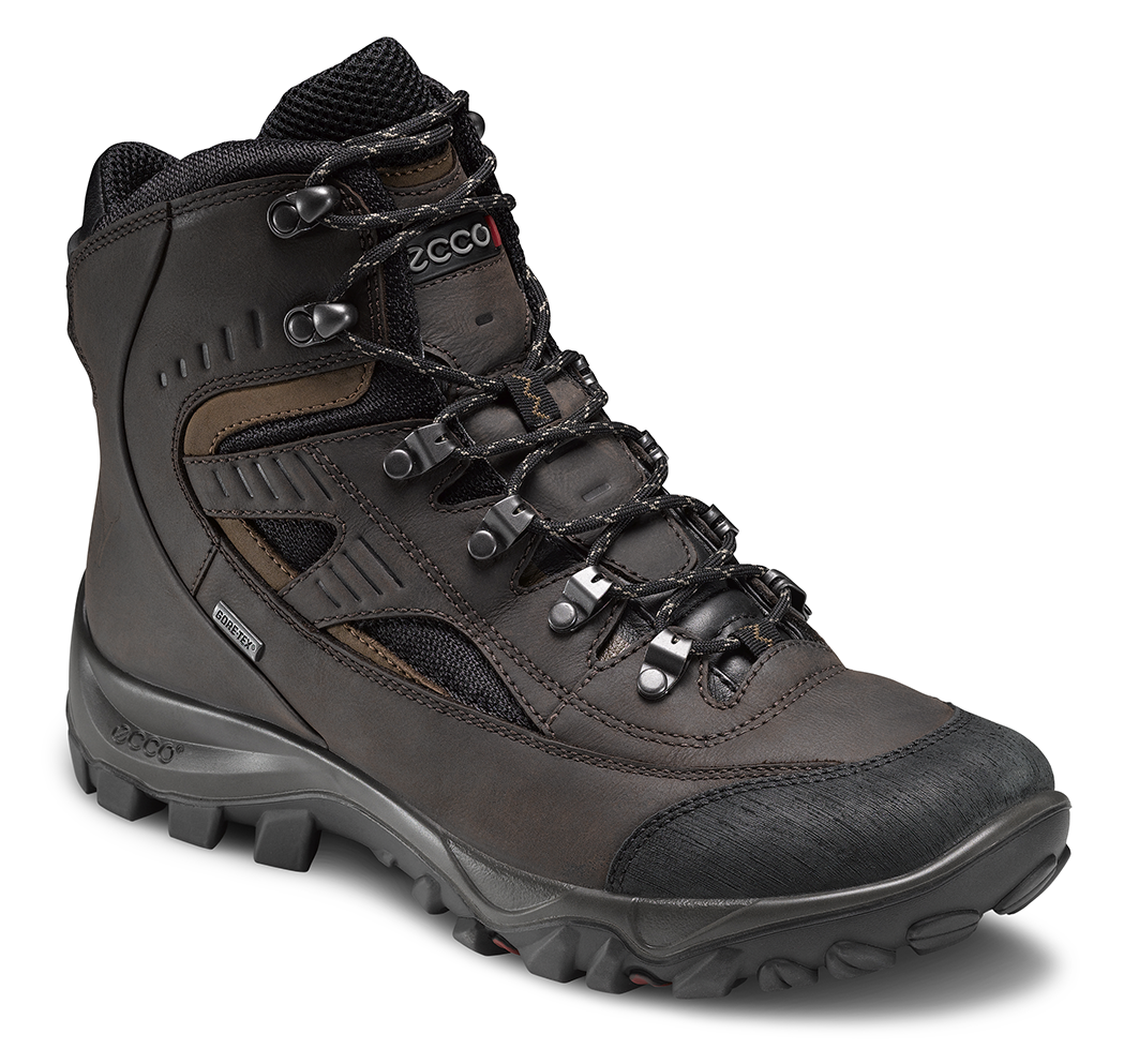 ECCO Men Outdoor XPEDITION