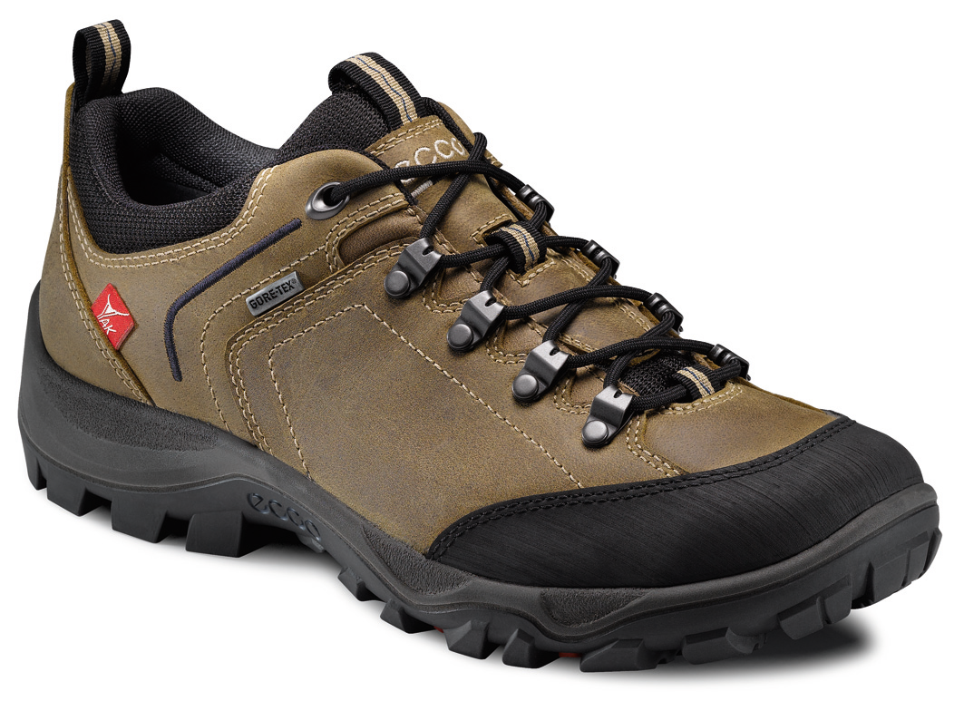 ECCO Men Outdoor XPEDITION II