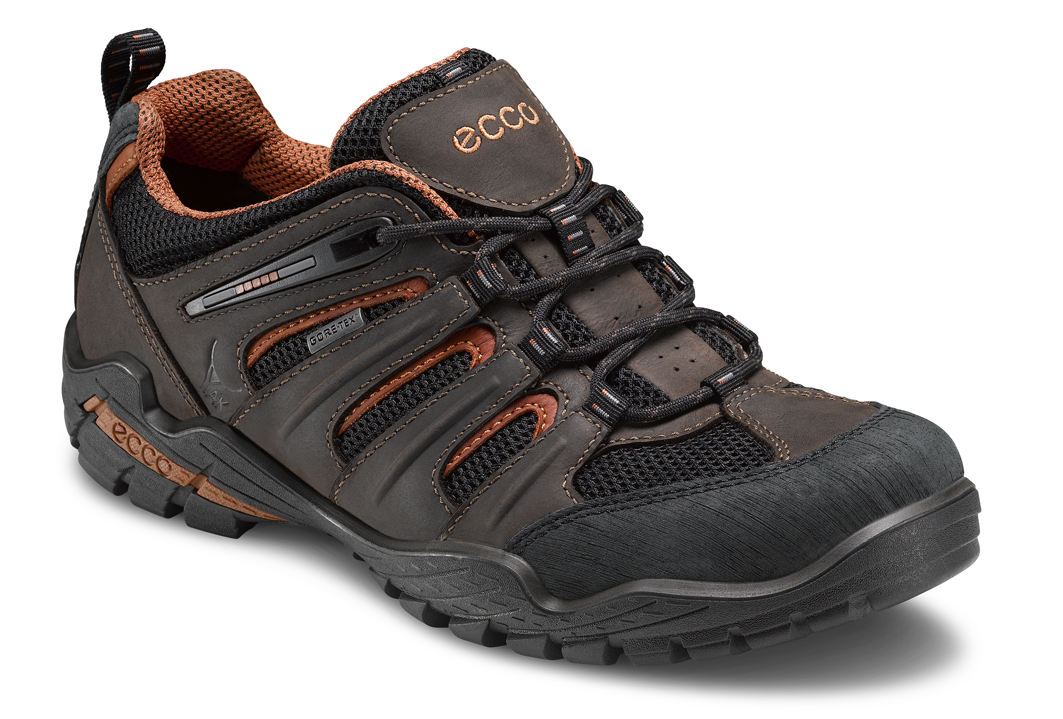 ECCO Men Outdoor XPEDITION LITE
