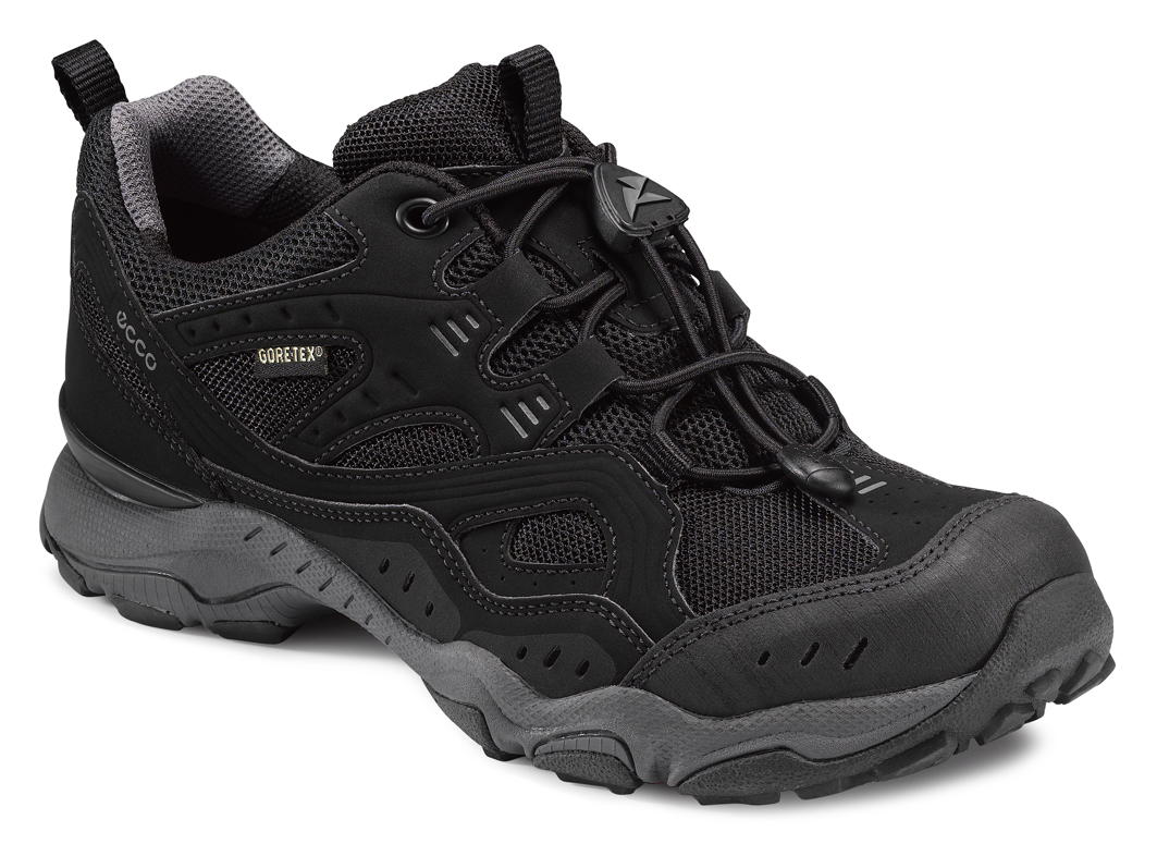ECCO Women Outdoor FAST TRAIL