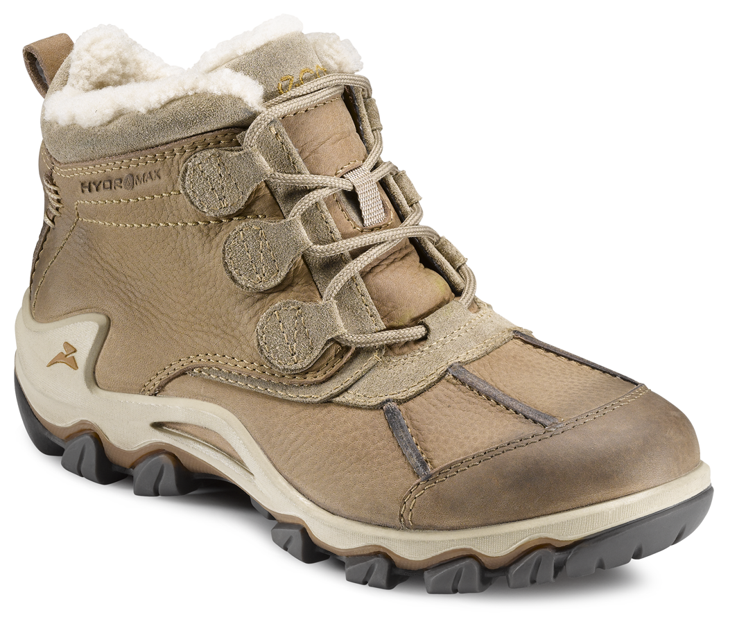 ECCO Women Outdoor TERRA VG