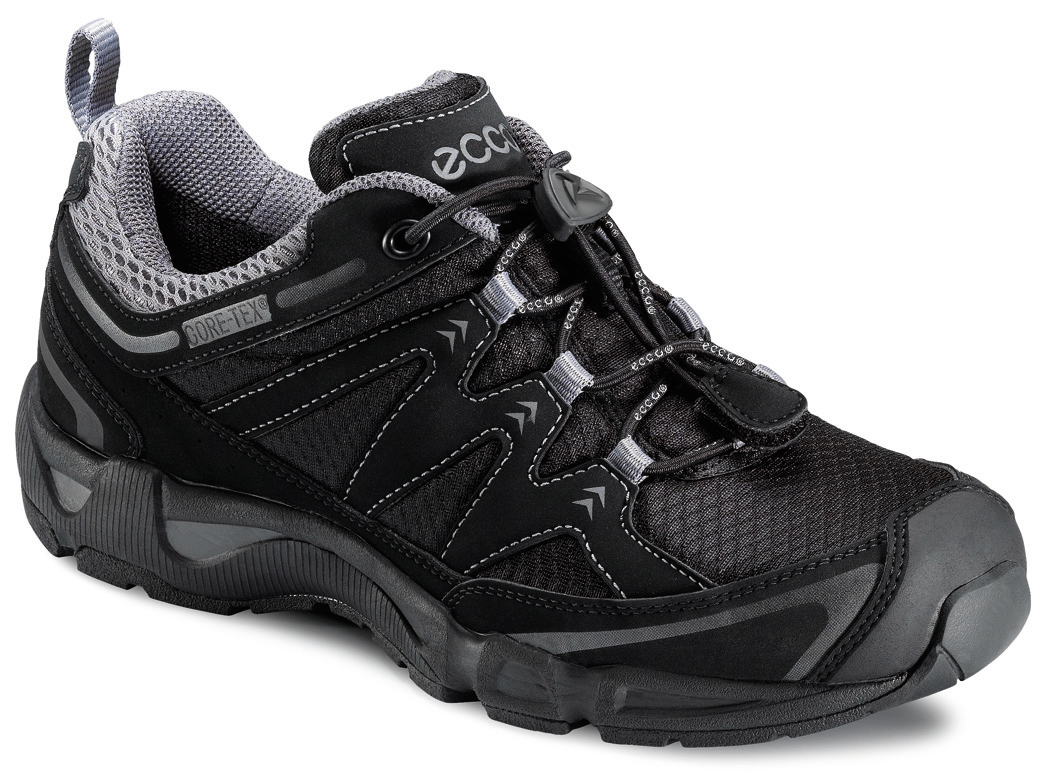 ECCO Women Outdoor ULTRA TERRAIN 1.1