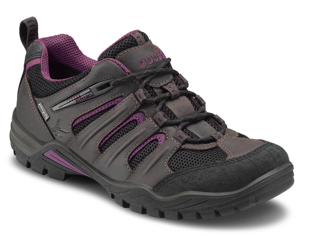 ECCO Women Outdoor XPEDITION LITE