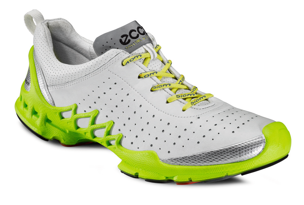 ECCO Men Running BIOM A