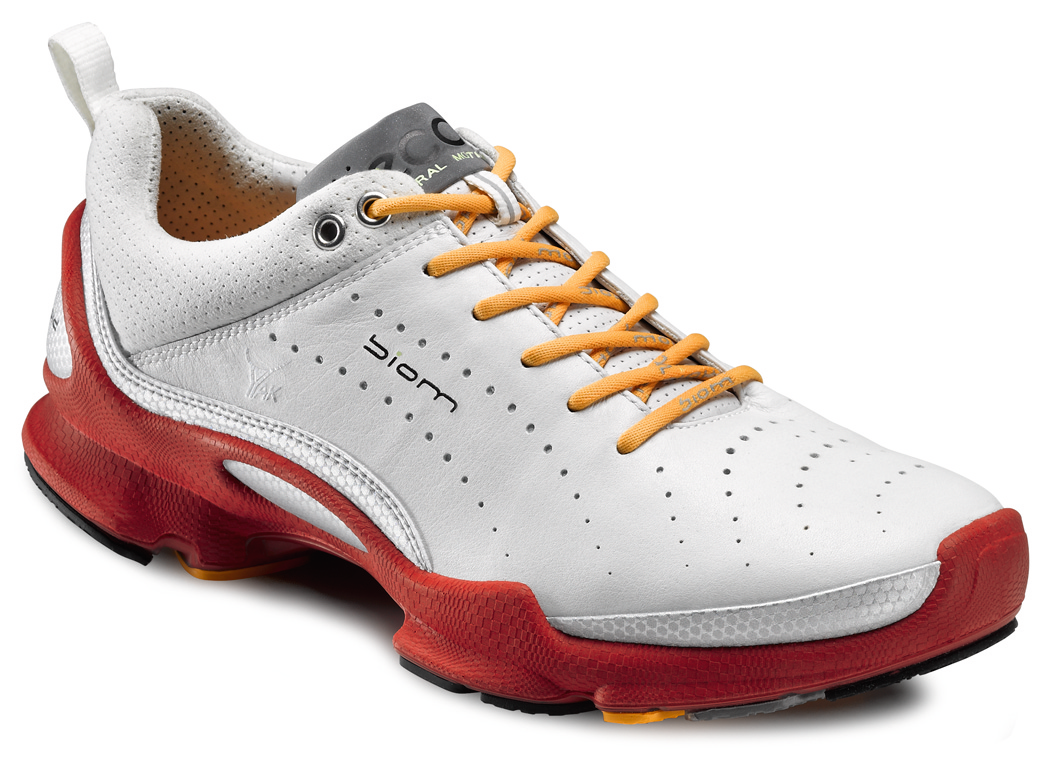 ECCO Men Running BIOM B