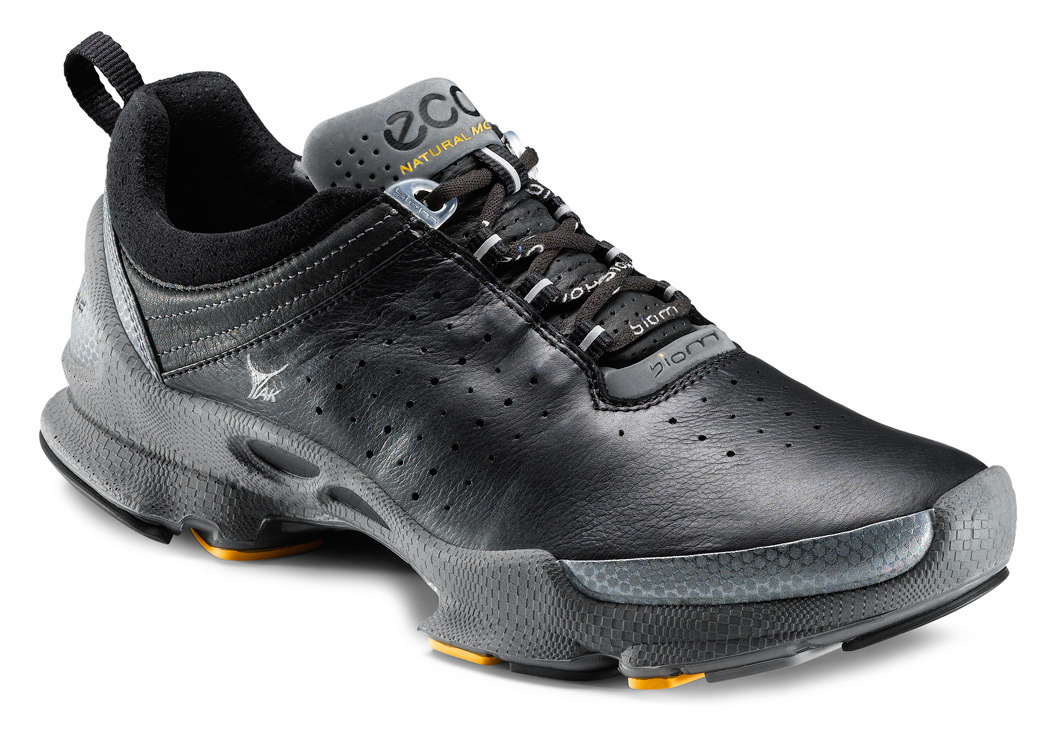 ECCO Men Running BIOM C