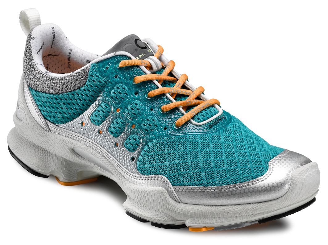 ECCO Women Running BIOM B