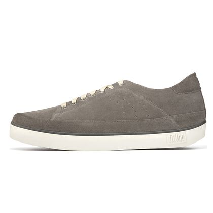 FITFLOP FF SUPERTONE M SUEDE SLATE GREY