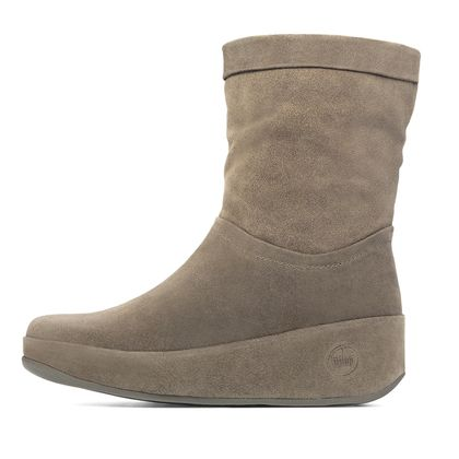 FITFLOP CRUSH BOOT BUNGEE CORD