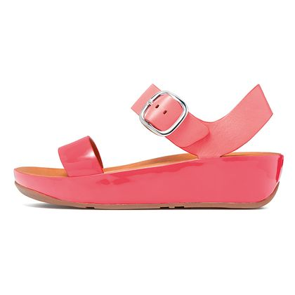 FITFLOP BON PUNCH PINK